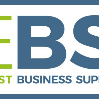 NBSL funding logo