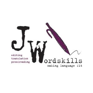 Final Logo For Main Uses