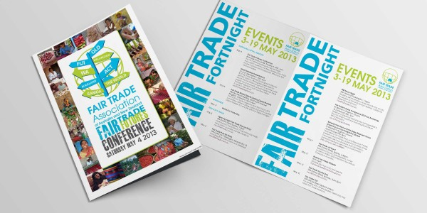 Fair Trade Association