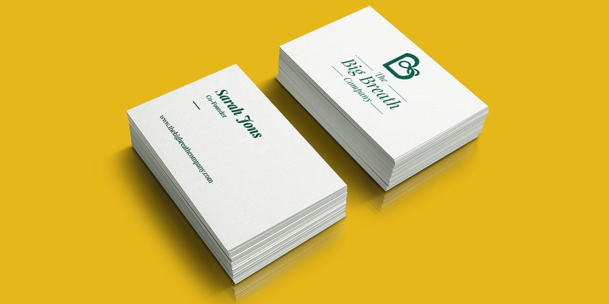 Ethical business cards uk gallery card design and card template ethical business cards uk choice image card design and card template ethical business cards uk choice reheart Choice Image