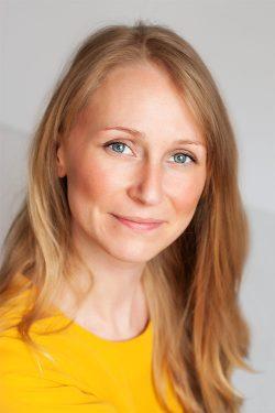 Helen-Barlow-Brand-Designer-Opt