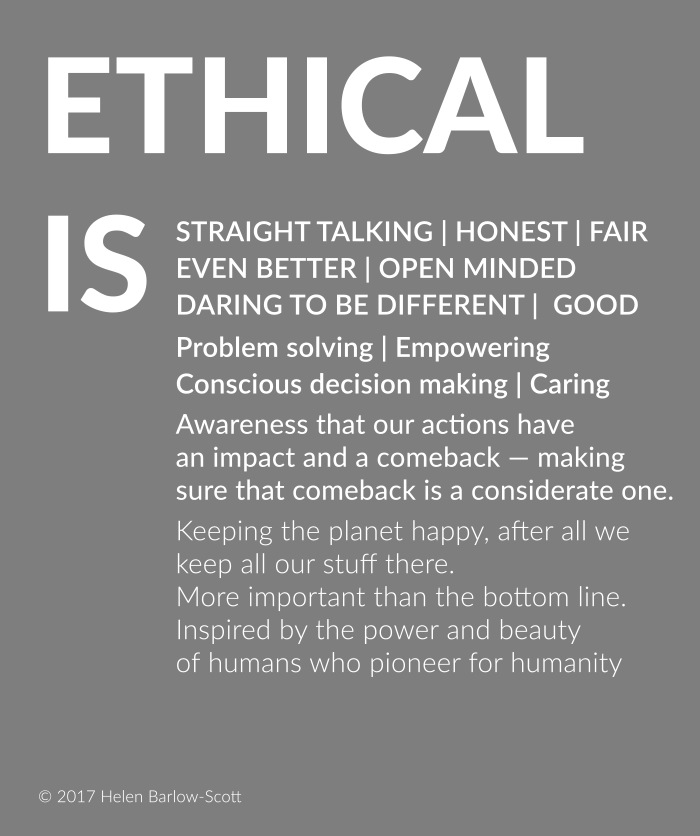 Ethical-Design-Fair-Trade