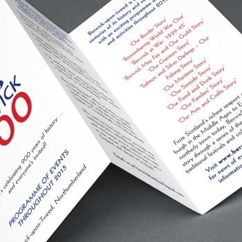 Leaflet event design.