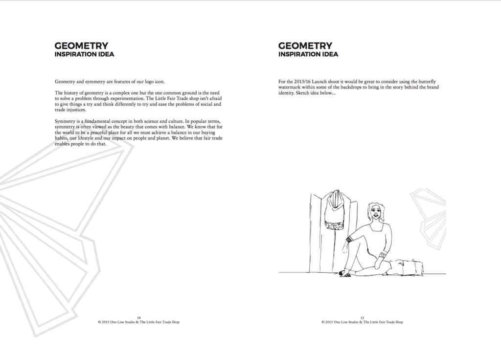 Helen-Barlow-Geometry-Graphic-Design