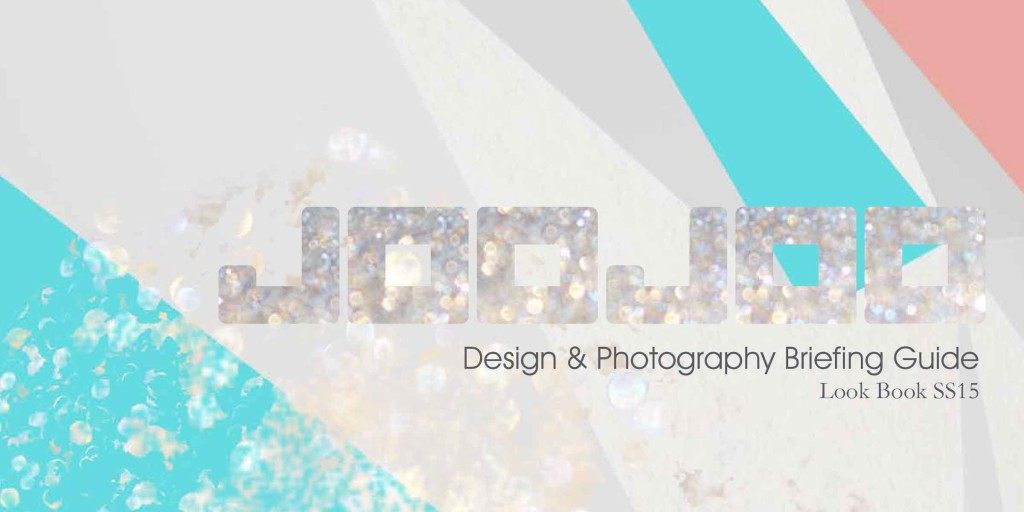 Photography Style Guide Helen Barlow