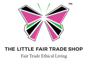 Helen Barlow Ethical Logo Design