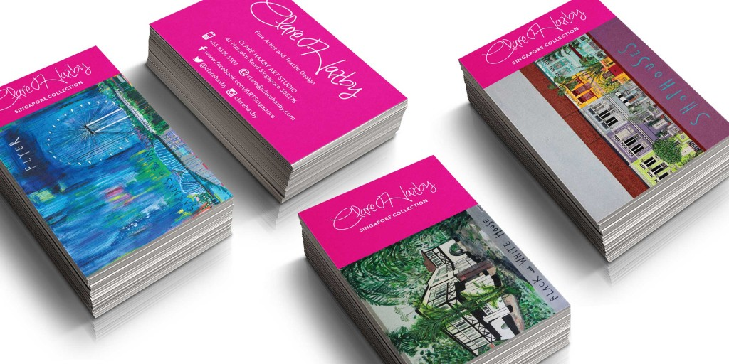Business-Card-Design-Helen-Barlow