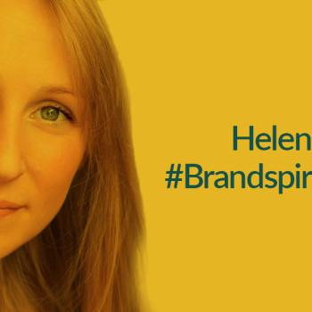 Helen-Barlow-Brand-Inspirations