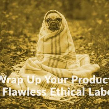 Helen-Barlow-Ethical-Label-Design
