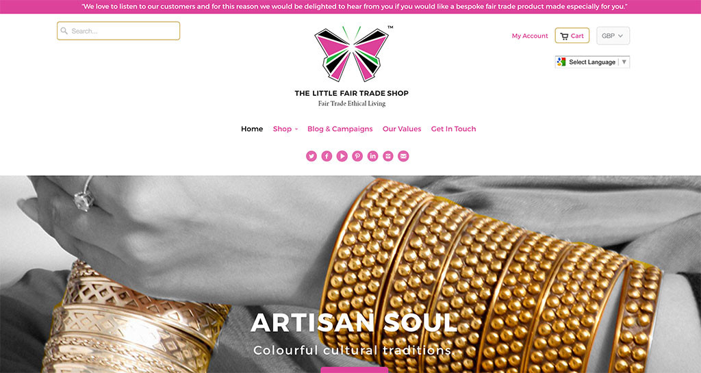 Helen-Barlow-Website-Design