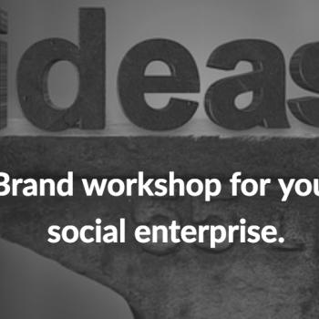 One-Line-Studio-Social-Enterprise