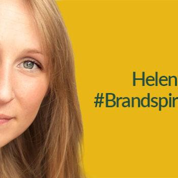 Helen-Barlow-Brandspirations