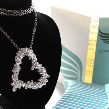 La-Jewellery-Fair-Trade-Heart