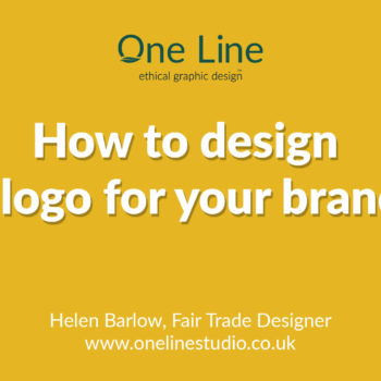 One-Line-Studio-Logo-Design