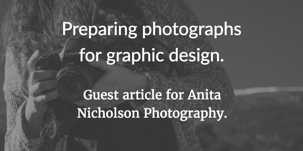 Photography-Graphic-Design-Helen-Barlow