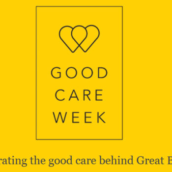 Good-care-week-charity-logo