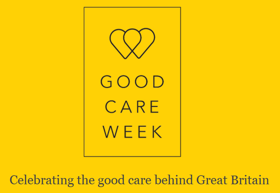 Good-care-week-charity-logo