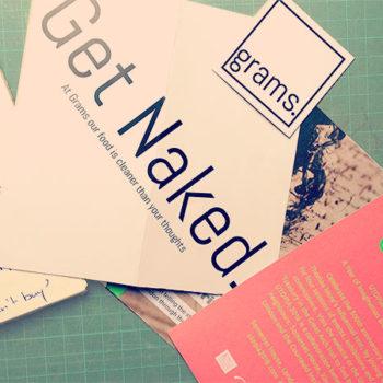 One-Line-Studio-Inspiring-Typography