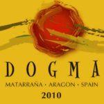 Wine Label Designs Spanish Wine