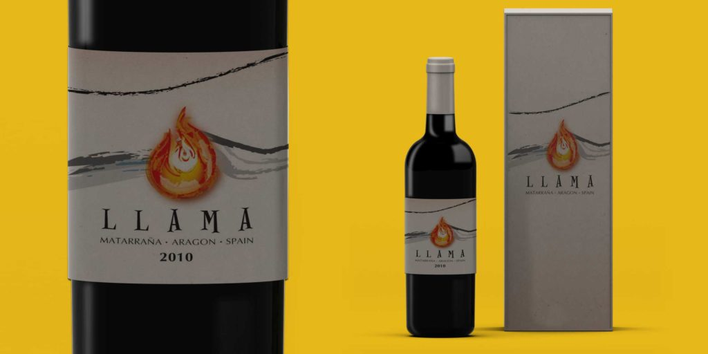 One-Line-Studio-Wine-Label-Graphic-Design