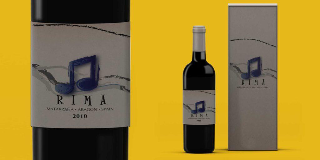 One-Line-Studio-Wine-Label-Graphic-Design