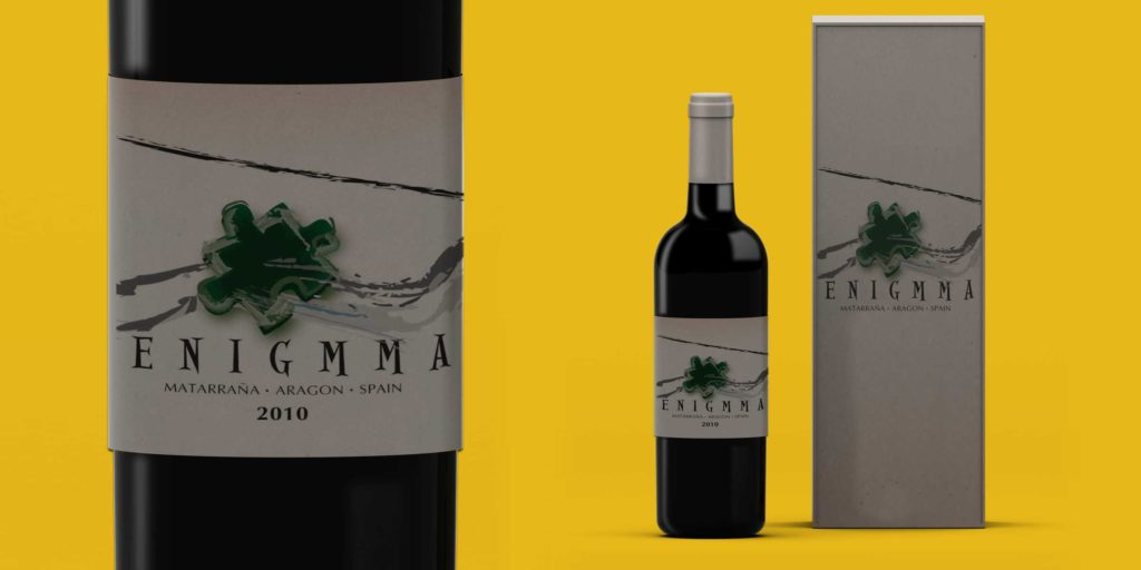 One-Line-Studio-Wine-Label-Packaging-Design