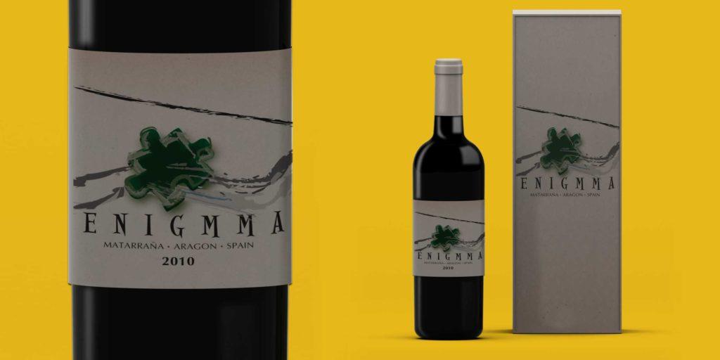 One-Line-Studio-Wine-Label-Packaging-Design