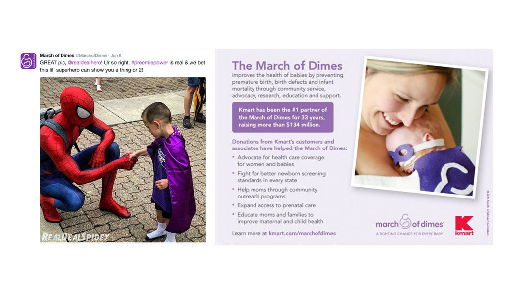 Brand-Marketing-March-Dimes