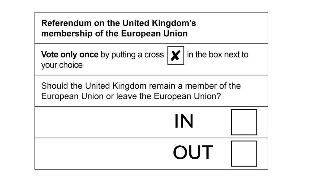 Brexit-EU-Referendum-2016