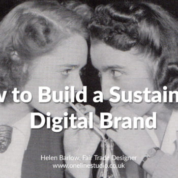 Sustainable-Digital-Brand