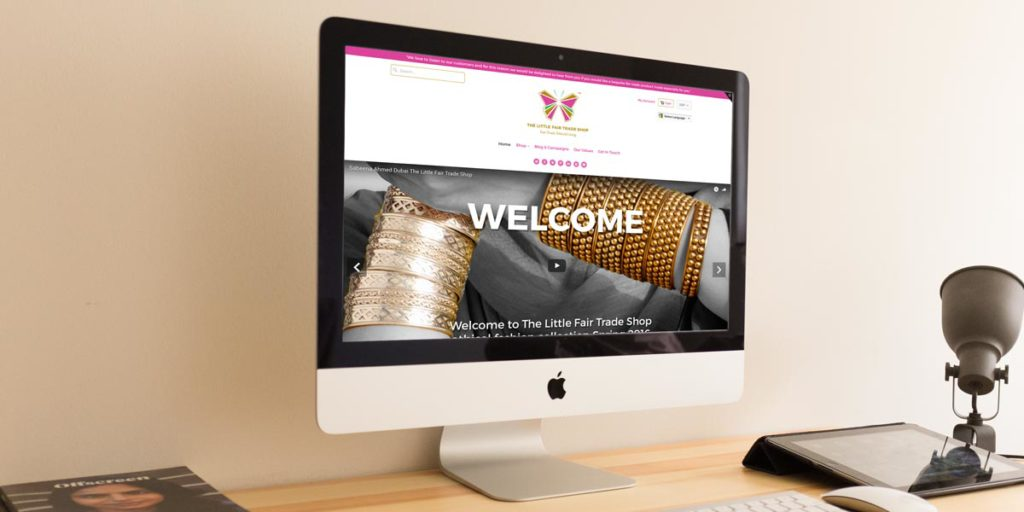 Homepage-Website-Design