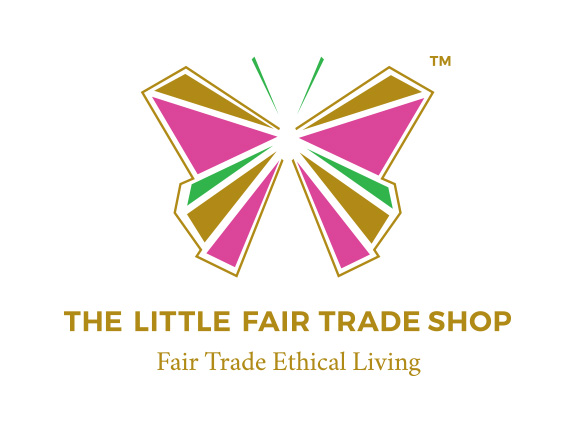 Fair Trade Brand & eCommerce Website Design
