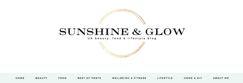 sunshine-glow-brand