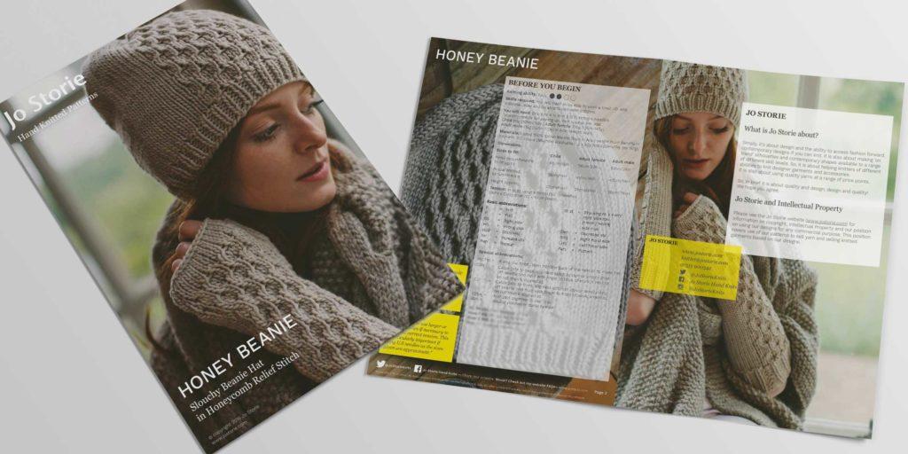 brochure-design-jo-storie