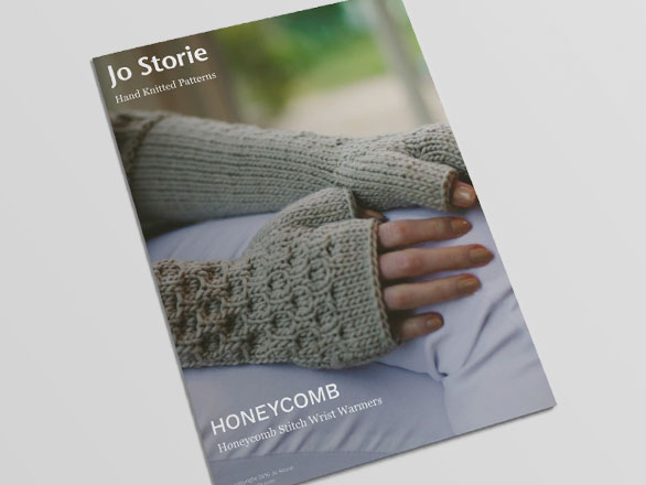 ebook-design-jo-storie