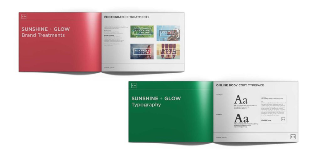 brand-colour-scheme