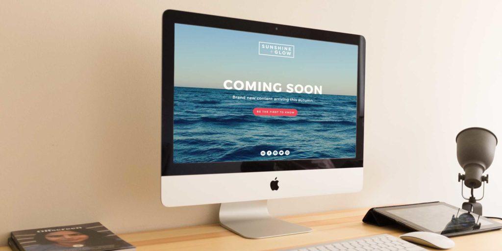 branded-website-design