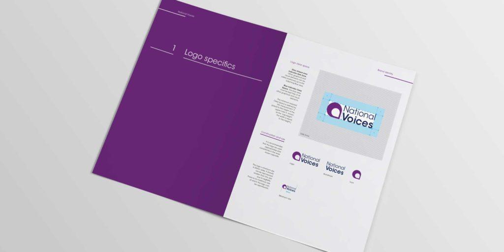 charity-brand-identity-design