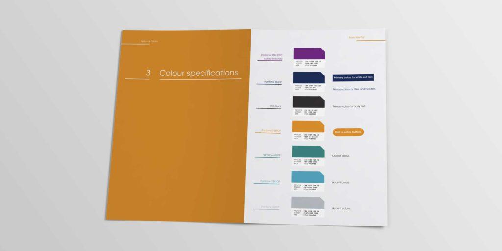london-identity-design