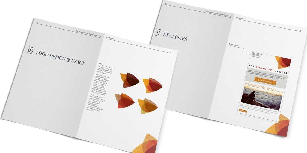 Freelance-Brand-Designer-TCL