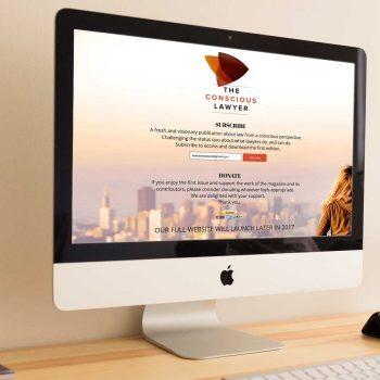 Website-Designer-TCL