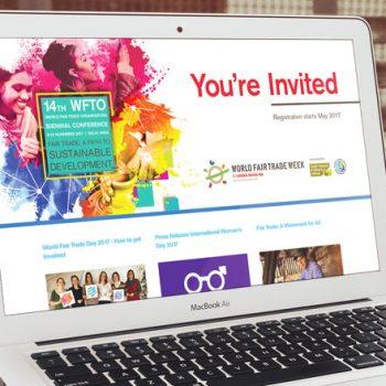 Campaign-Design-Brand