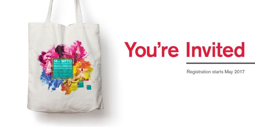 Delhi-Campaign-Designs