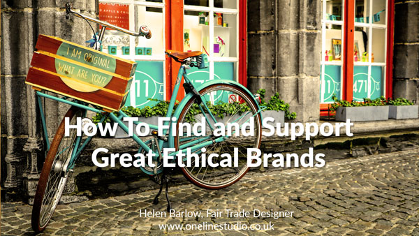 How-to-shop-ethically