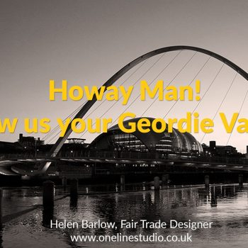 Brand-Story-Geordie-Values-Newcastle