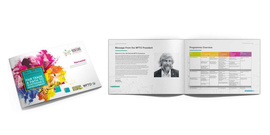 Conference-Design-Brochure
