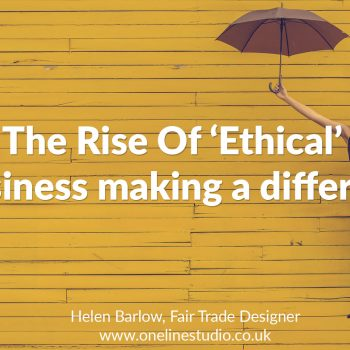 Ethical-Business-Difference