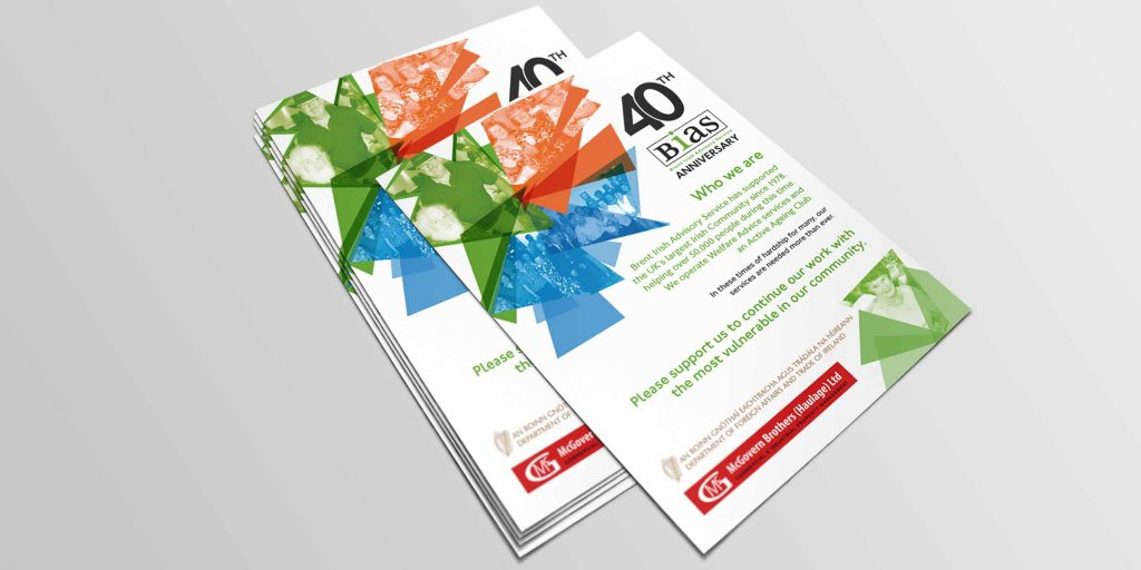 Charity-Event-Design-Invite