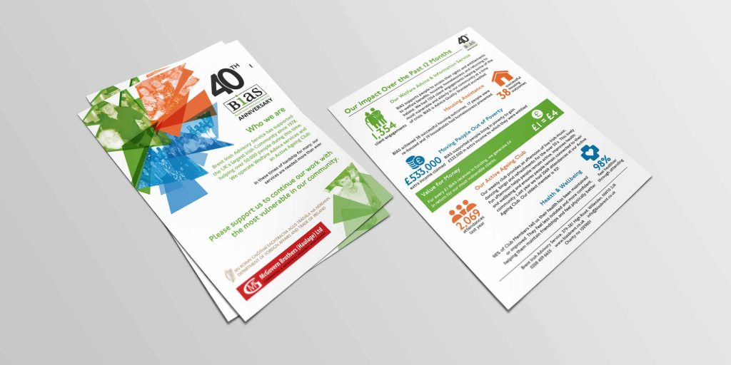 Charity-Event-Design_Flyer