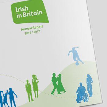 Annual-Reports-Design-Agencies